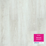 Виниловая плитка Tarkett Art Vinyl New Age Виниловая плитка Tarkett Art Vinyl New Age Цвет-1