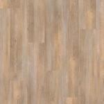 Виниловая плитка Armstrong Scala 40 Виниловая плитка Armstrong Scala 40 Цвет-12