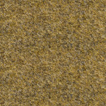 Фото Коммерческий ковролин Vebe Lindau Цвет-6
