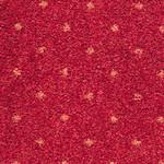 Фото Коммерческий ковролин ITC Akzento Цвет-0