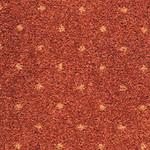 Фото Коммерческий ковролин ITC Akzento Цвет-4