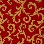 Фото Коммерческий ковролин ITC Mozart Цвет-0