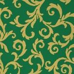 Фото Коммерческий ковролин ITC Mozart Цвет-1