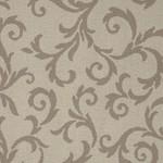 Фото Коммерческий ковролин ITC Mozart Цвет-2