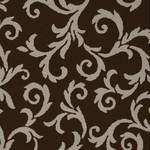 Фото Коммерческий ковролин ITC Mozart Цвет-4