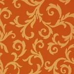 Фото Коммерческий ковролин ITC Mozart Цвет-5