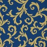 Фото Коммерческий ковролин ITC Mozart Цвет-6