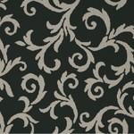 Фото Коммерческий ковролин ITC Mozart Цвет-7