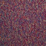 Фото Ковровая плитка Modulyss Millenium Цвет-4