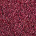Фото Ковровая плитка Modulyss Millenium Цвет-5