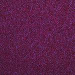 Фото Ковровая плитка Modulyss Millenium Цвет-6