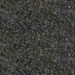 Фото Коммерческий ковролин Vebe Merlin Цвет-0