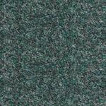 Фото Коммерческий ковролин Vebe Merlin Цвет-1