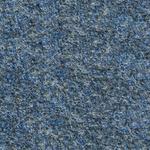 Фото Коммерческий ковролин Vebe Merlin Цвет-2
