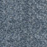 Фото Коммерческий ковролин Vebe Merlin Цвет-3