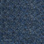 Фото Коммерческий ковролин Vebe Merlin Цвет-4