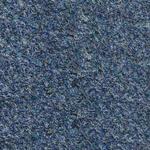 Фото Коммерческий ковролин Vebe Merlin Цвет-5