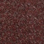 Фото Коммерческий ковролин Vebe Merlin Цвет-6