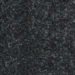 Фото Коммерческий ковролин Vebe Merlin Цвет-7