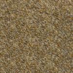 Фото Коммерческий ковролин Vebe Merlin Цвет-8