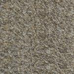 Фото Коммерческий ковролин Vebe Merlin Цвет-9