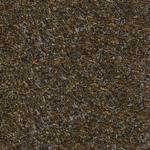 Фото Коммерческий ковролин Vebe Merlin Цвет-12