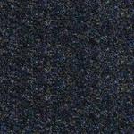 Фото Коммерческий ковролин Vebe Bastion Цвет-2