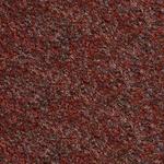 Фото Коммерческий ковролин Vebe Bastion Цвет-10