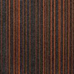 Ковровая плитка IVC Art Intervention Central Point Ковровая плитка IVC Art Intervention Central Point Цвет-16