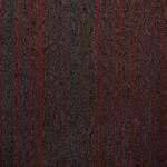 Ковровая плитка IVC Art Intervention Central Point Ковровая плитка IVC Art Intervention Central Point Цвет-17