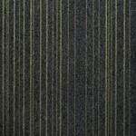 Ковровая плитка IVC Art Intervention Central Point Ковровая плитка IVC Art Intervention Central Point Цвет-6