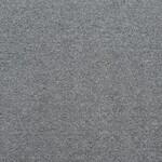 Ковровая плитка IVC Art Intervention Creative Spark Ковровая плитка IVC Art Intervention Creative Spark Цвет-12