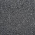 Ковровая плитка IVC Art Intervention Creative Spark Ковровая плитка IVC Art Intervention Creative Spark Цвет-17
