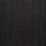 Ковровая плитка Condor Astra Ковровая плитка IVC Art Intervention Expansion Point Цвет-9
