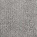 Фото Ковровая плитка IVC Art Exposure Adaptable Цвет-2