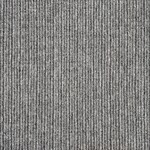 Фото Ковровая плитка IVC Art Exposure Adaptable Цвет-4