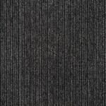 Фото Ковровая плитка IVC Art Exposure Adaptable Цвет-5