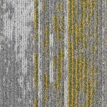 Фото Ковровая плитка IVC Art Style Disruptive Path Цвет-0
