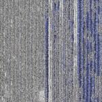 Фото Ковровая плитка IVC Art Style Disruptive Path Цвет-2