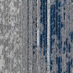Фото Ковровая плитка IVC Art Style Disruptive Path Цвет-3