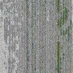 Фото Ковровая плитка IVC Art Style Disruptive Path Цвет-4