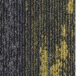 Фото Ковровая плитка IVC Art Style Disruptive Path Цвет-6
