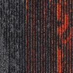 Ковровая плитка IVC Art Style Disruptive Path Ковровая плитка IVC Art Style Disruptive Path Цвет-7