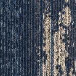 Фото Ковровая плитка IVC Art Style Metallic Path Цвет-0