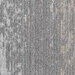 Фото Ковровая плитка IVC Art Style Metallic Path Цвет-2
