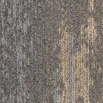 Фото Ковровая плитка IVC Art Style Metallic Path Цвет-3