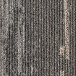 Фото Ковровая плитка IVC Art Style Metallic Path Цвет-4