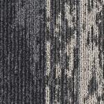 Фото Ковровая плитка IVC Art Style Metallic Path Цвет-5