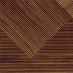 Фото Виниловая плитка IVC Moduleo Impress Цвет-24