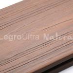 Legro Ultra Natural Legro Ultra Natural Цвет-0